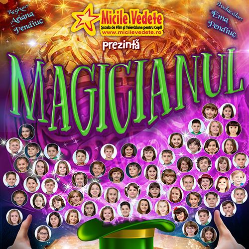 magicianul_500x500